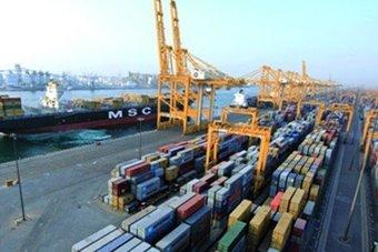 محكمة بريطانية: موانئ دبي تفوز بحكم ضد شركة ميناء جيبوتي