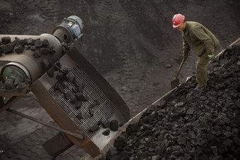 الصين تخطط لإضافة 110 ملايين طن إلى طاقة إنتاج الفحم في النصف الثاني