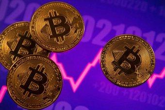 لماذا تفشل التنظيمات الأمريكية في اختبار العملة المشفرة؟