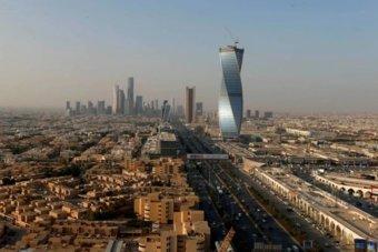 اتفاق أوبك+ يرفع توقعات نمو الاقتصاد السعودي 4.3% في 2022