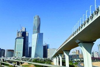 دول الخليج مرشحة لتعاف اقتصادي يراوح بين 2 و3 % خلال العام الجاري