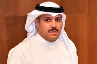 محافظ المركزي الكويتي: الحاجة ماسة لإصلاحات عاجلة لضمان استقرار الاقتصاد ومعالجة الاختلالات