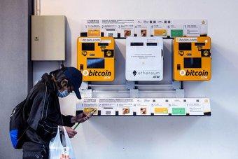 آن الأوان للبنوك المركزية تبني العملات الرقمية
