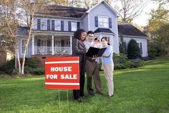 الإسكان عملاق نائم قد يكشف نوايا الاحتياطي الفيدرالي
