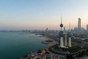 الكويت تعتزم إنشاء أول مدينة لخدمة مصنعي السيارات الكهربائية