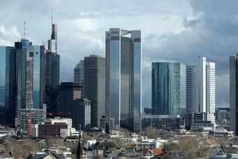 عدد صفقات الاستحواذ الصينية على شركات ألمانية عند أدنى مستوى في 10 سنوات