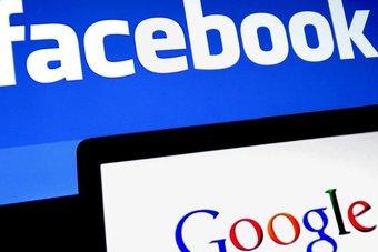 """""""غوغل"""" و""""فيسبوك"""" تكشفان مشروعا جديدا لكابل انترنت تحت الماء في آسيا"""