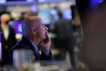 الأسهم الأمريكية تغلق على ارتفاع كبير