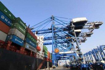 الصادرات غير النفطية السعودية تقفز 40.5 % خلال يونيو