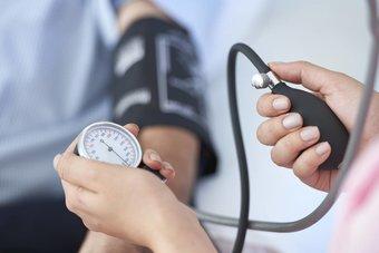 الصحة العالمية: السمنة والفقر من أسباب ارتفاع ضغط الدم