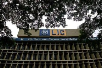 اختيار 10 بنوك كقائمة قصيرة لإدارة أكبر عملية طرح عام أولي في الهند