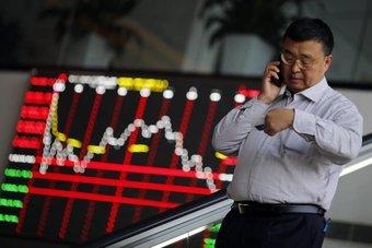 تقلبات السوق تؤكد أهمية الصين في الاقتصاد العالمي .. الانفصال لا يحدث