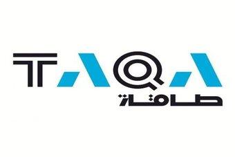 """""""طاقة"""" الإماراتية تدرس بيعا محتملا لأصول النفط والغاز"""
