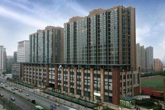 المساكن ليست للمضاربة .. الصين تتعهد بالحفاظ على استقرار أسعار الأراضي والمنازل