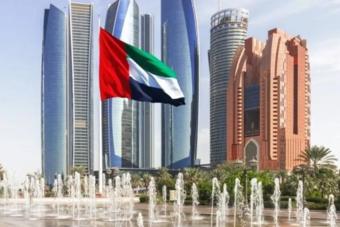 الإمارات تخصص 24 مليار درهم لاستيعاب 75 ألف مواطن في القطاع الخاص خلال 5 سنوات