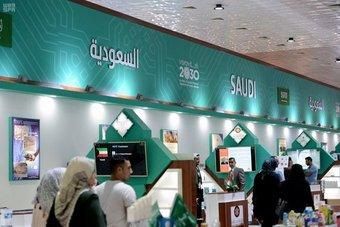 """""""الصادرات السعودية"""" تشكل لجنة لتطوير المنتجات غير النفطية وتعظيم تجربة المصدرين"""