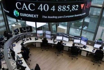 ارتفاع أسهم أوروبا وسط قفزة في قطاع السفر