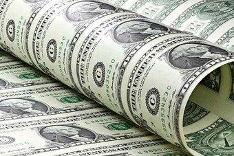 ارتفاع استثمارات السعودية في سندات الخزانة الأمريكية إلى 128.1 مليار دولار بنهاية يوليو