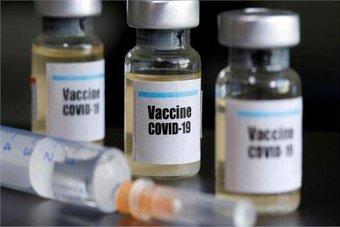 دراسة: الجرعة الثالثة للقاح كورونا مفيدة لمرضى سرطان الدم