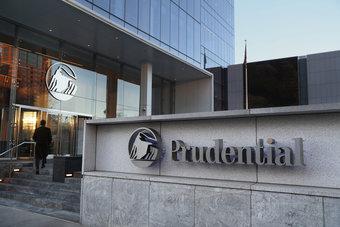 برودنشال  تعتزم جمع 2.89 مليار دولار من خلال طرح أسهم في هونج كونج
