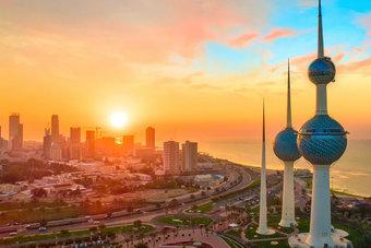 الكويت تشدد إجراءات مكافحة غسل الأموال وتمويل الإرهاب في قطاع التأمين