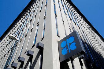 وزير النفط العراقي يتوقع التزام أوبك باتفاق إنتاج النفط في أكتوبر