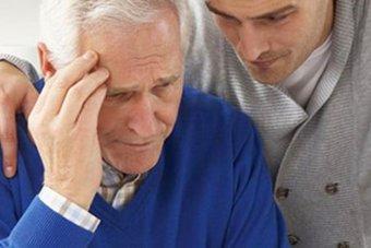 بصيص أمل لا يزال خافتا في البحث عن علاج لمرض الزهايمر