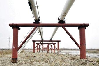 موجة إفلاس تجتاح قطاع الطاقة البريطاني .. 4 شركات خلال أسبوع