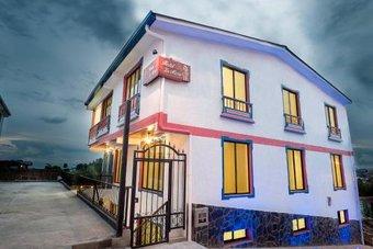 كولومبيا تشهد أكبر انخفاض في أسعار المساكن خلال أكثر من 4 أعوام