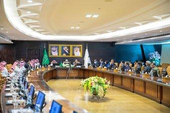 بنجلادش تعتزم تخصيص منطقة اقتصادية للمستثمرين السعوديين