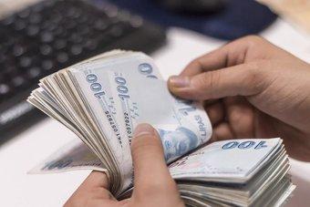 الليرة التركية تهبط لمستويات يوليو.. تراجعت 0.4%