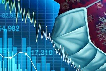 اشتداد أزمة ديون الدول النامية والصاعدة في أعقاب الجائحة