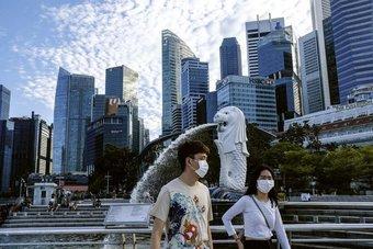 بعد 18 شهرا من الإغلاق .. السياحة الماليزية على شفا الانهيار