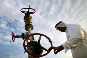 الكويت تستكمل توسعة طاقتها التكريرية لإنتاج وقود أقل تلويثا للبيئة
