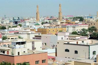 1.4 مليون أسرة سعودية استفادت من الدعم السكني الحكومي خلال 47 سنة
