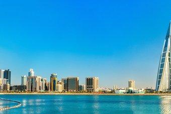البحرين تعتزم مضاعفة ضريبة القيمة المضافة لزيادة الإيرادات وتقليص العجز
