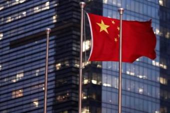 الصين تتعهد بفرض قيود إضافية على التوسع لشركات التقنية