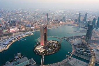 """""""البحرين"""" تحيل مشروع قانون للبرلمان لتعديل ضريبة القيمة المضافة"""
