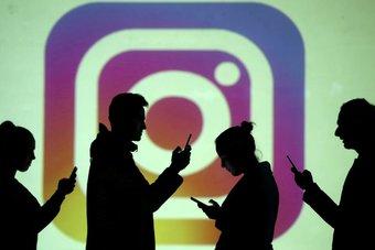 فيسبوك توقف العمل في إنشاء موقع انستجرام للأطفال