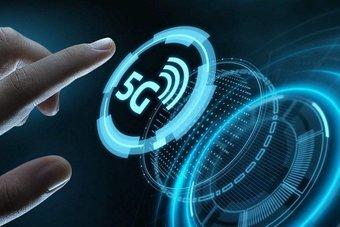 نمو 70 مليون اتصال فاعل عبر الجيل الخامس بحلول عام 2026