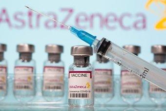 وكالة الأدوية الأوروبية تعمل على تقييم فائدة الجرعات المعززة ضد كورونا