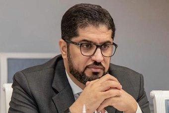سفير الإمارات في روسيا: التبادل التجاري بين البلدين ارتفع بـ 79% في النصف الأول من العام