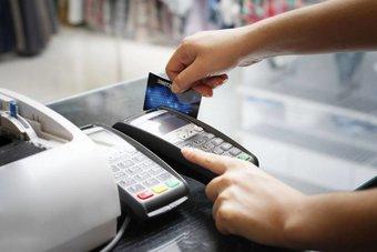 إنفاق المستهلكين عبر نقاط البيع فوق حاجز الـ 10 مليارات ريال للأسبوع الثاني