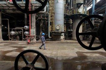 شركات الطاقة العالمية مرشحة لزيادة أرباحها مع ارتفاع أسعار الغاز .. نمو الطلب وإمدادات محدودة