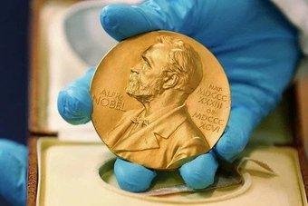 لماذا تتصدر أمريكا قائمة الحائزين جوائز نوبل؟