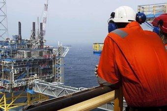 محللون: وضع السوق النفطية مبشر .. عتبة 80 دولارا لن تكون الحد الأقصى للأسعار