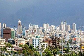العقوبات الأمريكية تصيب الاقتصاد الإيراني بقوة .. الحكومة غير قادرة على تنفيذ المشاريع