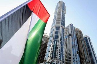 الإمارات تتوقع إصدار مزيد من السندات الدولارية في العام المقبل