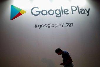 «جوجل» تحظر أكثر من 155 تطبيقا في متجرها «بلاي»