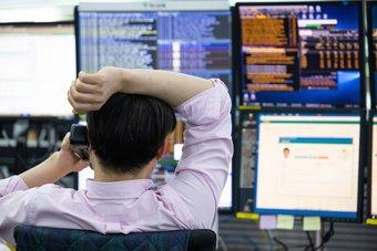 ارتفاع الأسهم اليابانية بقيادة أسهم التكنولوجيا